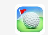 迷你高尔夫2019