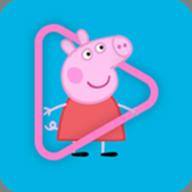 猪猪影视免费版