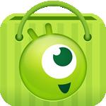 安卓市场4.5.8版本