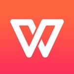 wps安卓vip会员破解版