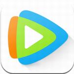 腾讯视频免广告vip版