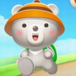 陌陌熊熊消