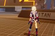 崩坏3幻海探秘活动玩法介绍
